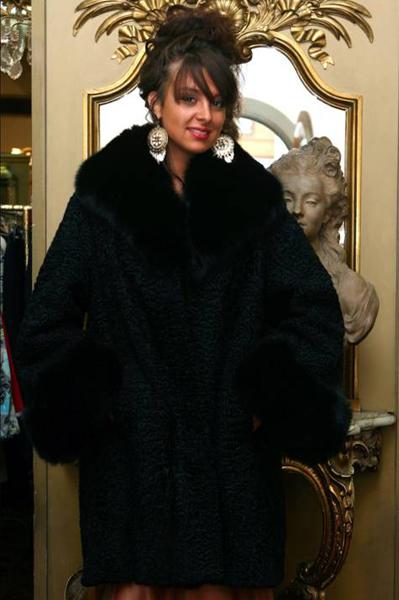 manteaux en cuir et astrakan005